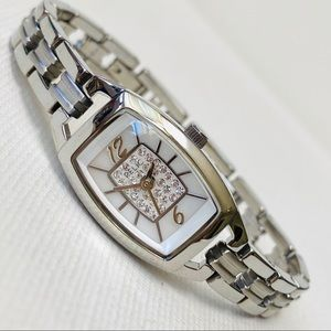 SOLD Relic by Fossil Women's Watch